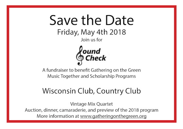Save The Date Final - Front copy