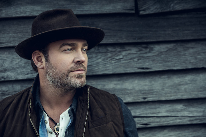 Lee Brice photo 72