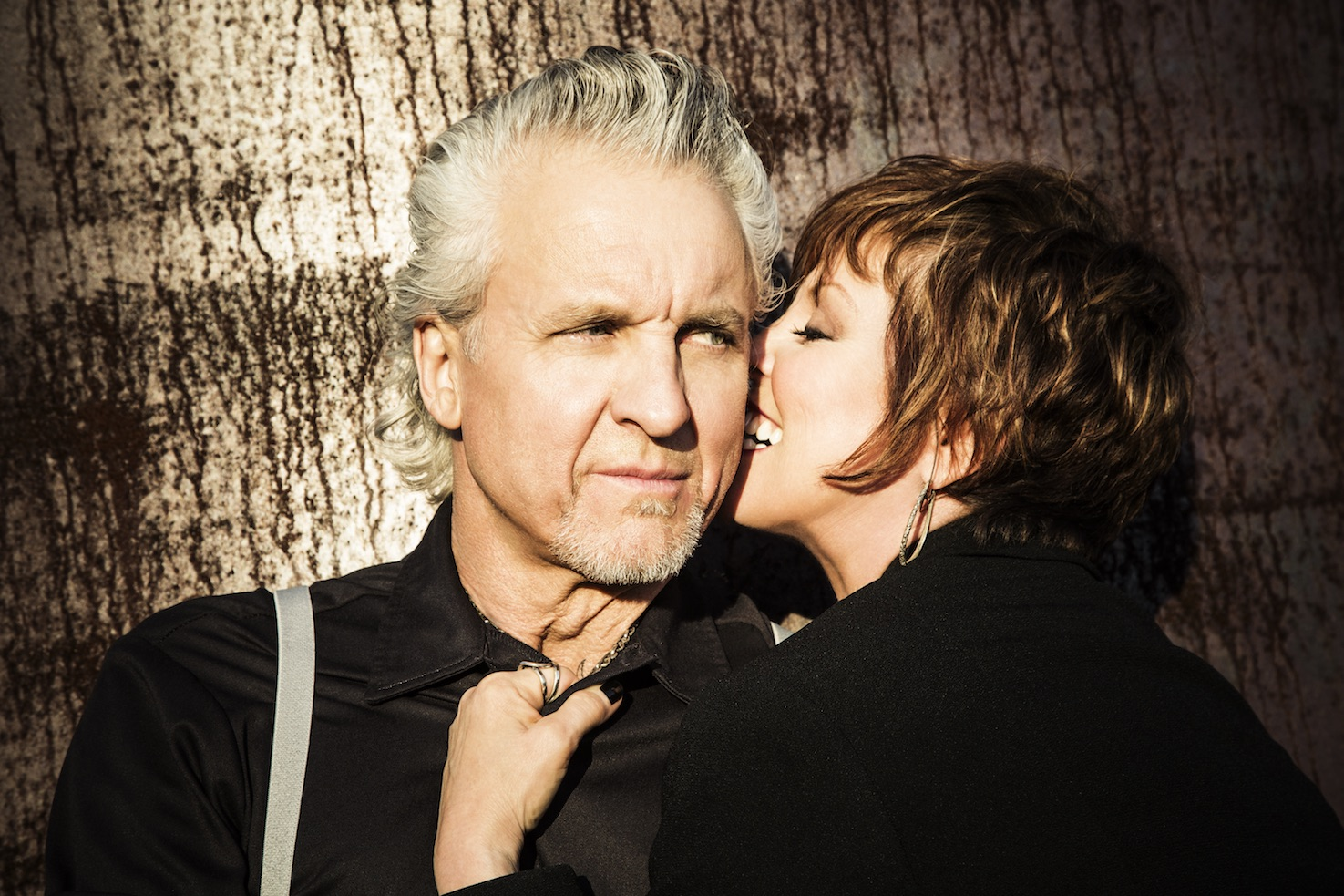 Pat Benatar & Neil Giraldo photo 2, 72 res
