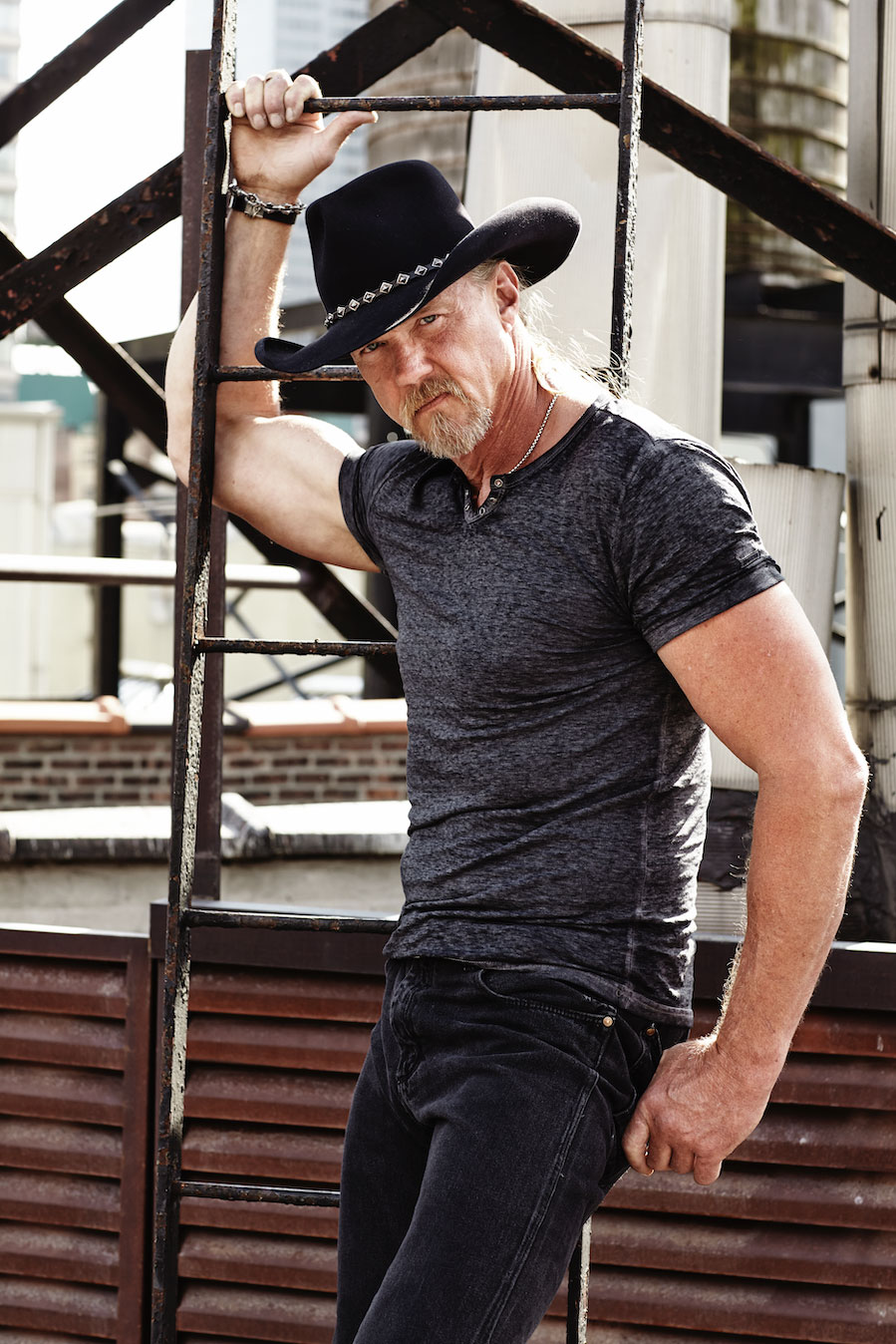 trace-adkins-milwaukee