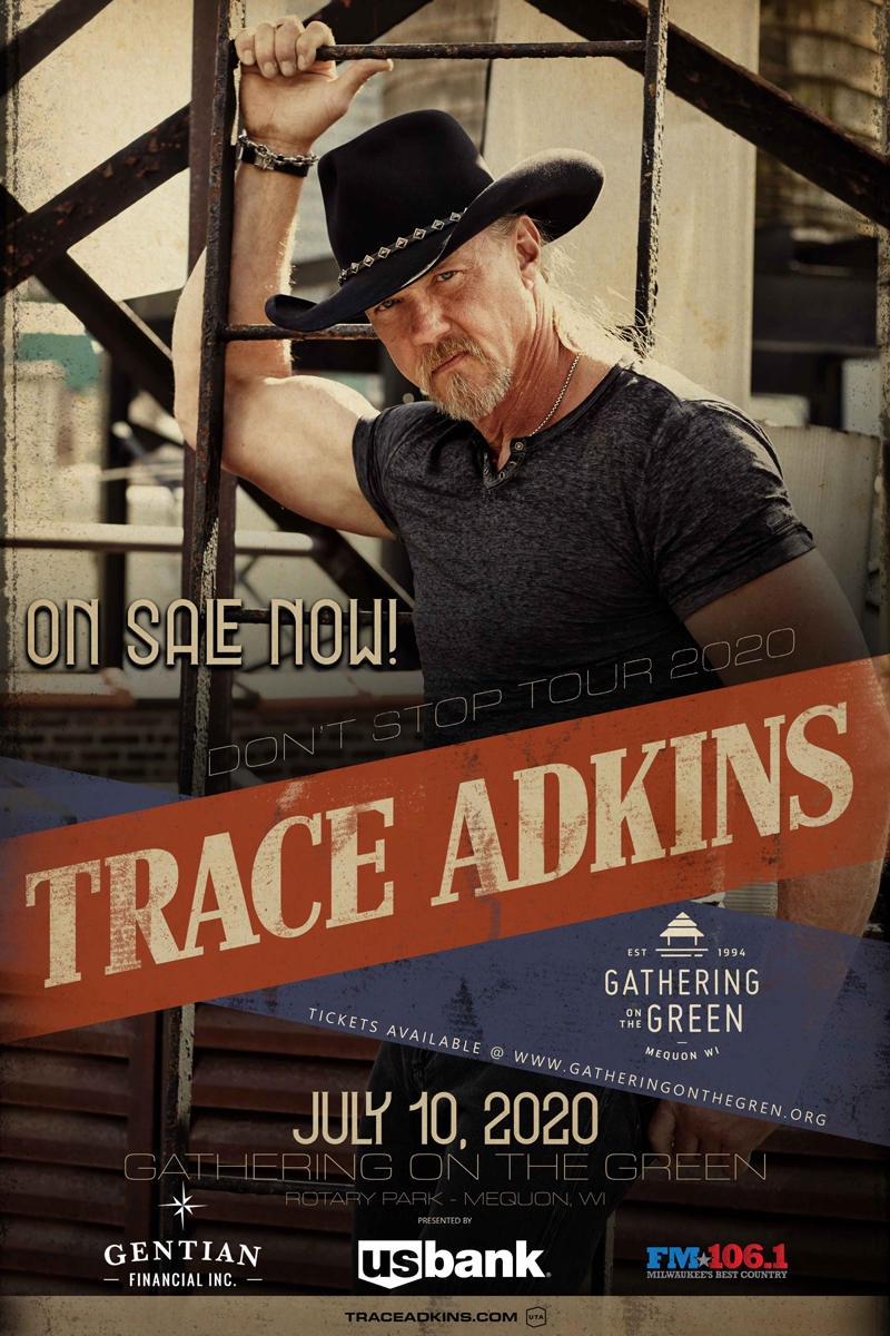 On-Sale-Now_Trace-Adkins_11x17_GOG