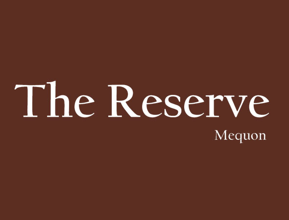 thereserve