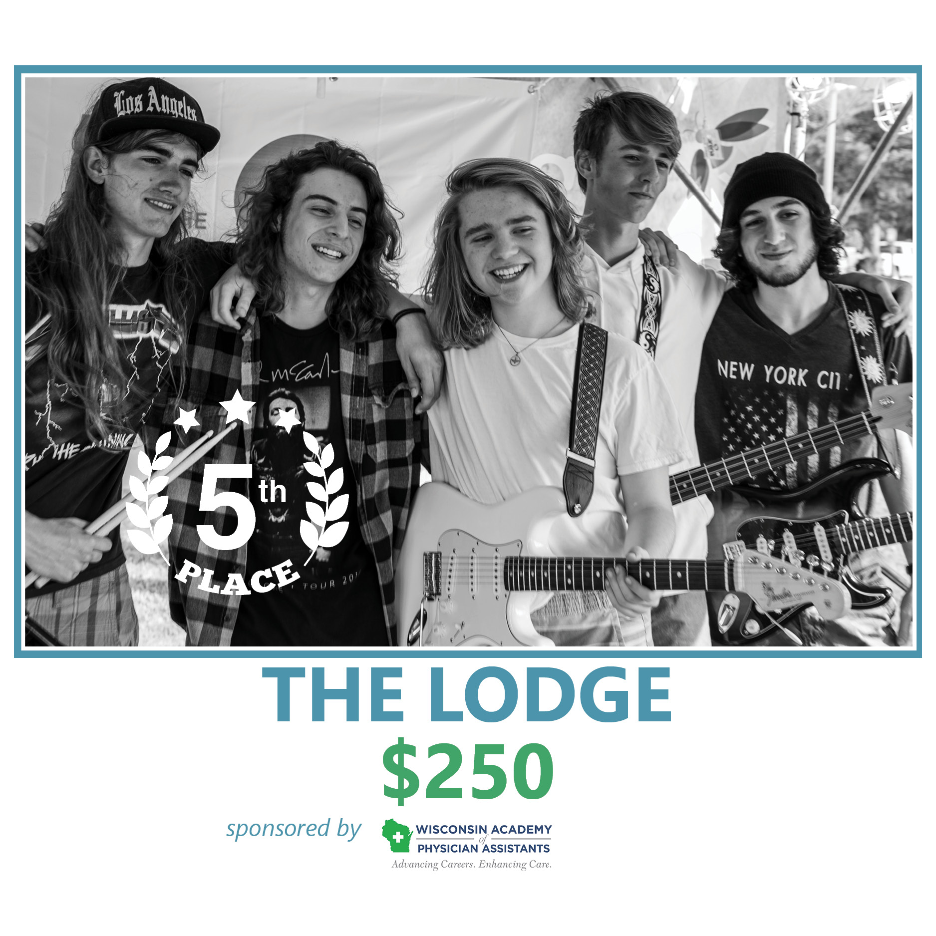 2019 BOTB Winners_The Lodge_GatheringontheGreen