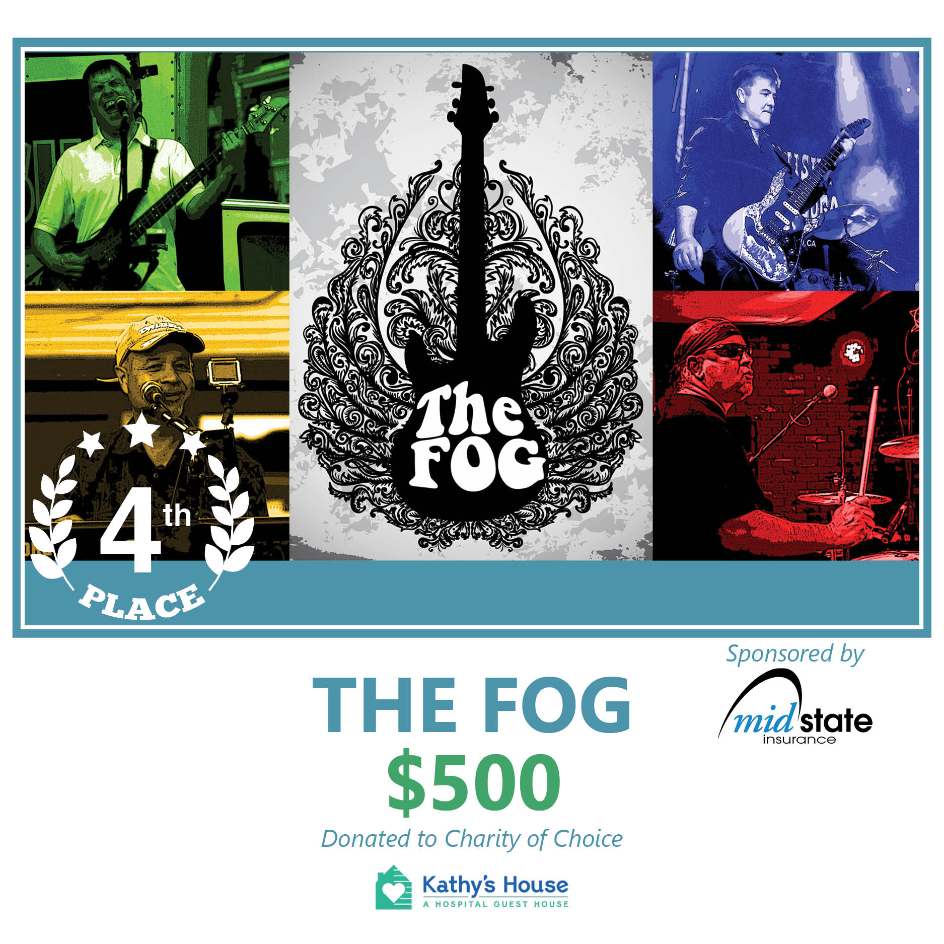 2019 BOTIB Winners_The FOG_GatheringontheGreen