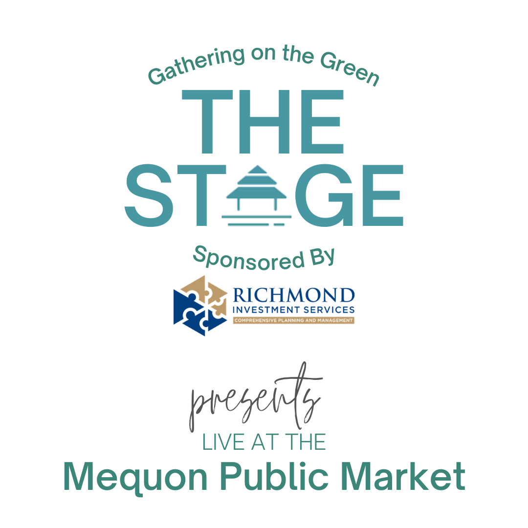 The Stage_Gathering on the Green_Richmond Investments
